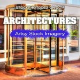 Architectural Structures Imagery