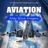 Aviation Image