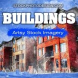 Buildings and Architectures Image