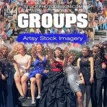 Groups Image