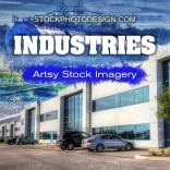 Industries Image