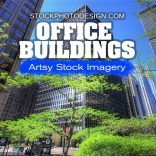 Office Buildings Image