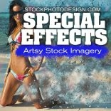 Special Effects Image