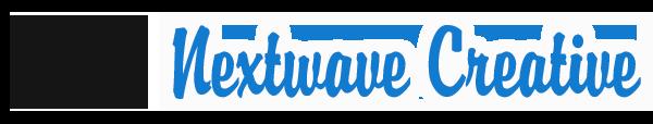 Nextwave Creative logo