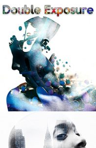 Double Exposure Artistic Photoshop Special Effect