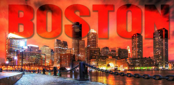 Boston-City-with-Text-1